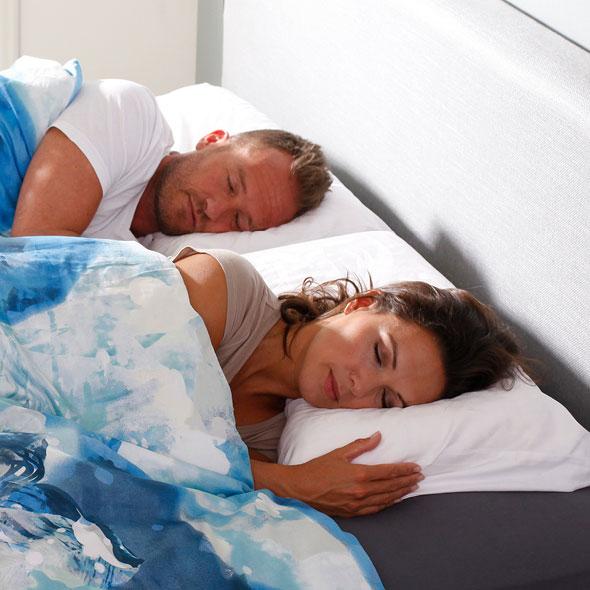 10 slaaptips voor goed en gezond slapen