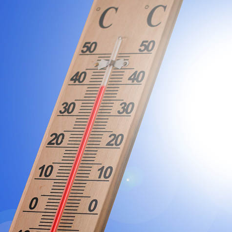 Wat is de ideale slaapkamper temperatuur?